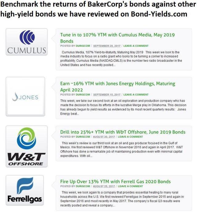 high-yield embedded for BakerCorp.JPG