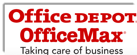 Quick Take. Office Depot ...