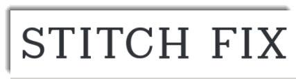Stitch fix ipo when