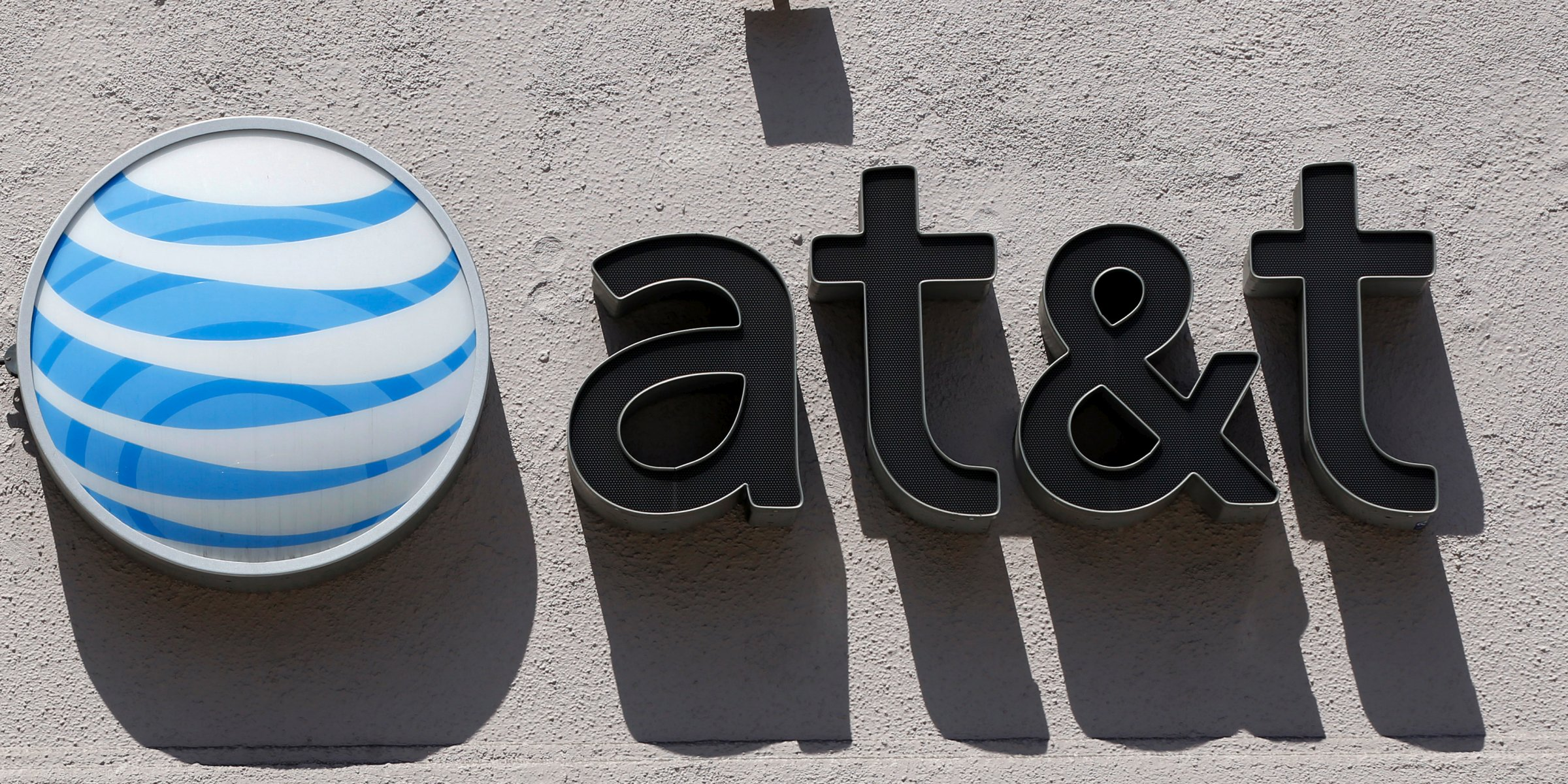 Att earnings brace for impact att inc nyset seeking alpha as atts management has issued a partial pre announcement in the wake of the seasons natural disasters softness in legacy video subscription well buycottarizona