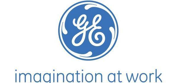 Image result for NYSE: GE