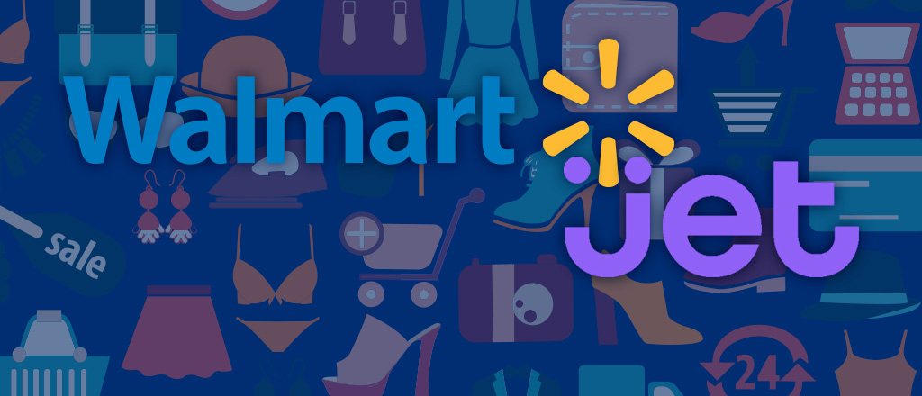 wal mart the most exciting stock in the market you bet walmart