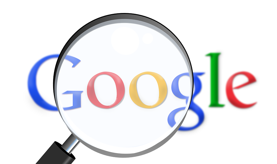 Alphabet's (NASDAQ:GOOGL) Hold Rating Reiterated at Pivotal Research