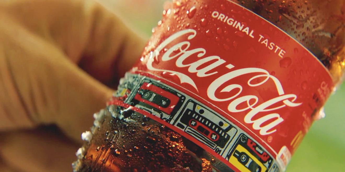 human resource planning of coca cola