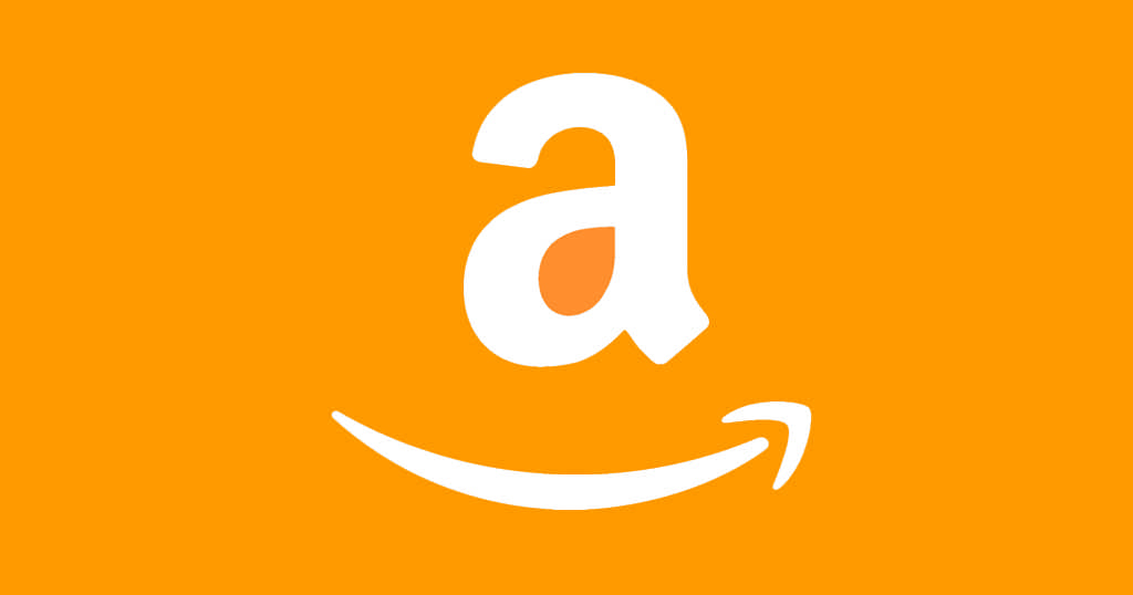 Amazon Earning Report 5 Not So Desirable Facts Amazon Inc