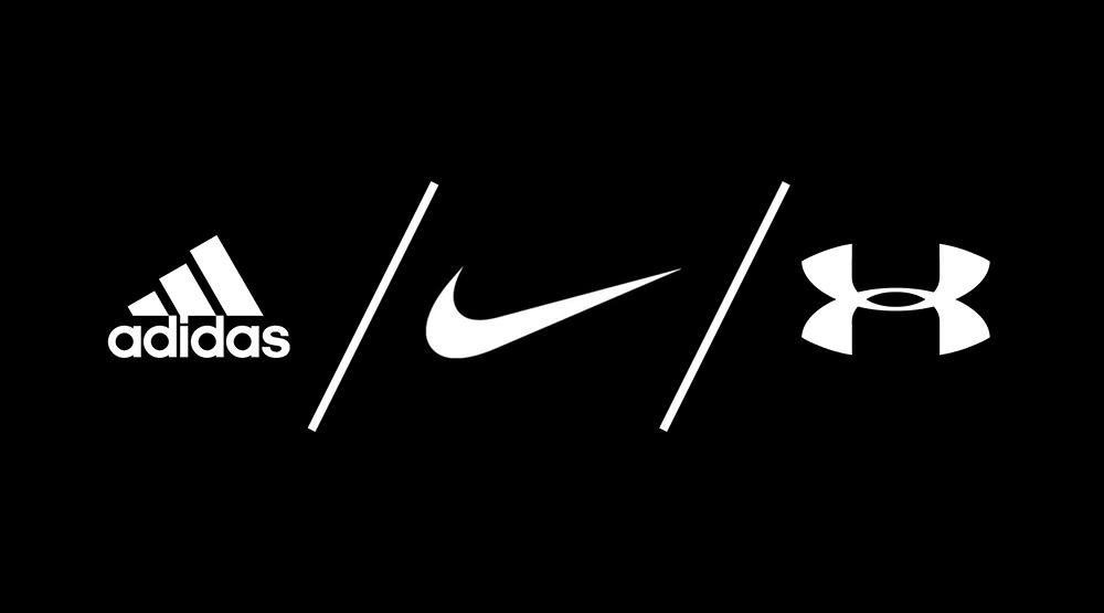 Nike Just Sell It Nike Inc Nysenke Seeking Alpha