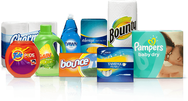 Taking a Fresh Look at The Procter & Gamble Company (PG)
