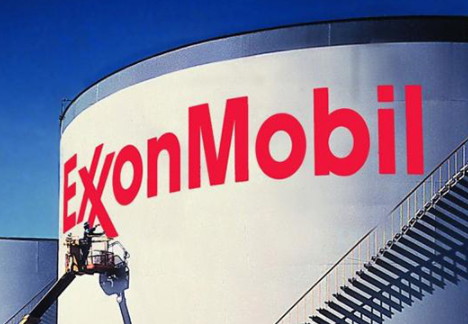 Analysts Ratings for Exxon Mobil Corporation (XOM)