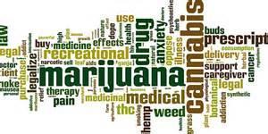 Marijuana Stocks Growing Like A Weed Seeking Alpha