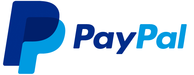 paypal pypl is a well known online payment company that probably needs no introduction after some uncertainty following the spin off from ebay