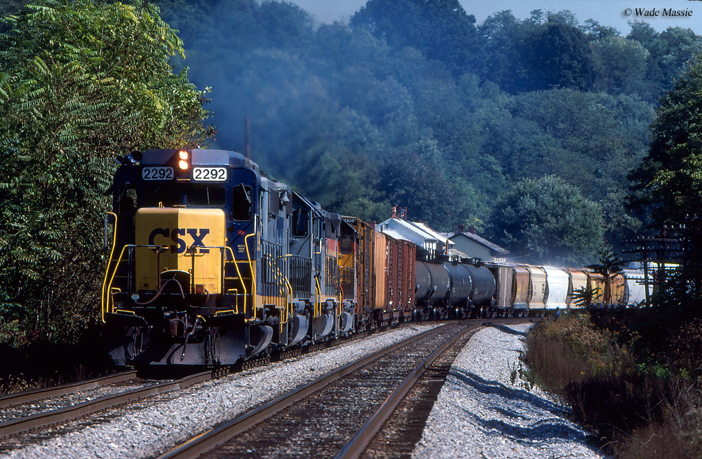the csx anomaly csx corporation nyse csx seeking alpha