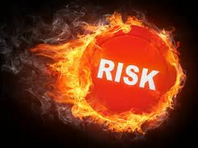 Playing With Fire How Much Risk Should >> My 89 Stock Portfolio Yield And Risk Evaluation Playing With Fire