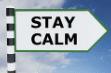 calm.gif
