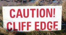 Chicken little warning.jpg