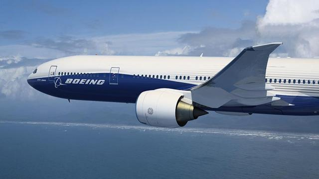 http://www.boeing.com/resources/boeingdotcom/commercial/777/assets/images/gallery/gallery-large-01.jpg