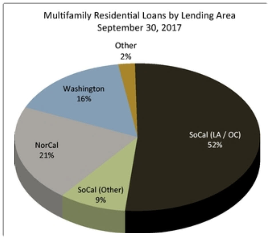 True cost of payday loans image 1