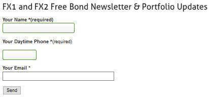 Bond Newsletter Signup Embedded.JPG