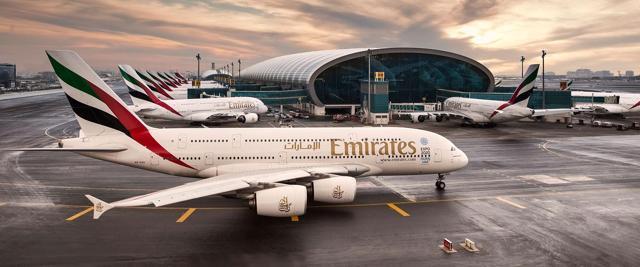 https://www.allesoverdubai.info/wordpress/wp-content/uploads/2014/09/emirates-vliegtickets-1680x700.jpg