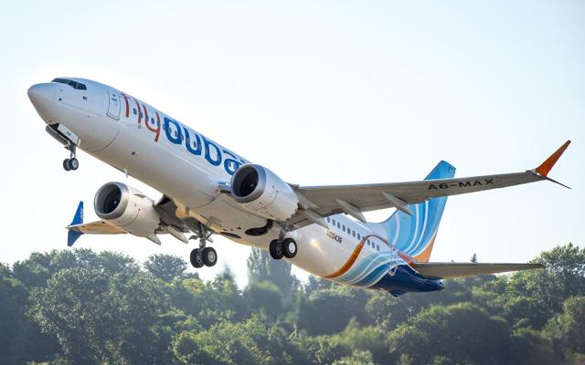 https://www.luchtvaartnieuws.nl/sites/default/files/website_633x300/slider-airlines/flydubai_737_max_c_boeing_1280.jpg