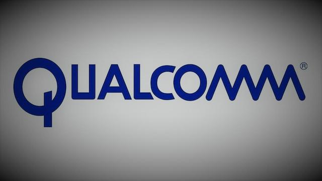Qualcomm: The State Of Battle