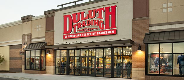 Duluth Trading: An Investment With 30% Upside