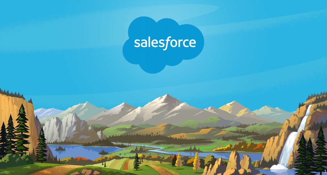 Salesforce.com Inc (NASDAQ:CRM) Expected To Report Earnings On Tuesday