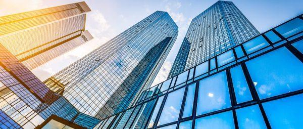 Commercial real estate is on a roll. What do we see ahead?