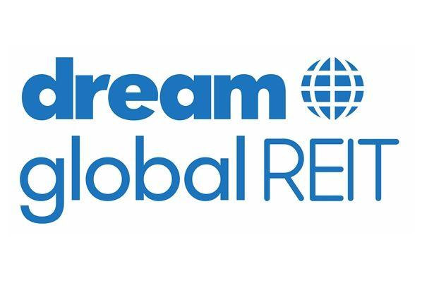 Dream Global REIT: A Low-Risk Company With An 6.74% Yield ...