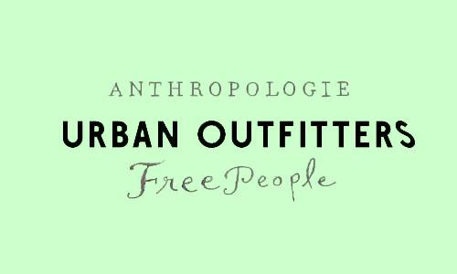 Urban Outfitters - Necessary Thoughts On A Winning Investment