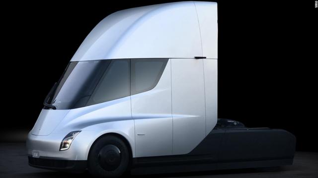 Tesla Semi Pricing Missteps
