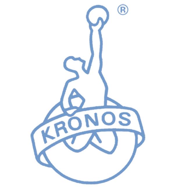 Kronos Worldwide: Unleash The Titan