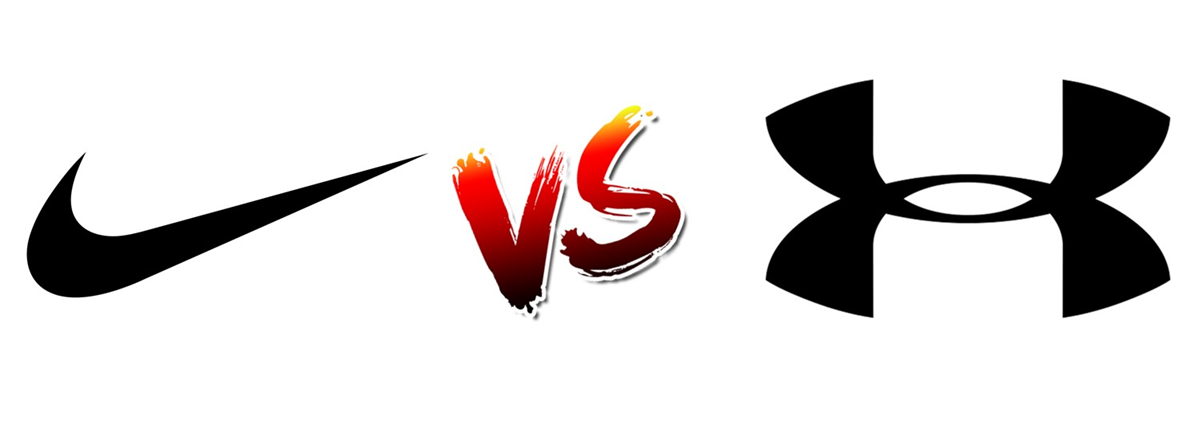 Nike Vs Under Armour Black Friday Highlights Key Differences