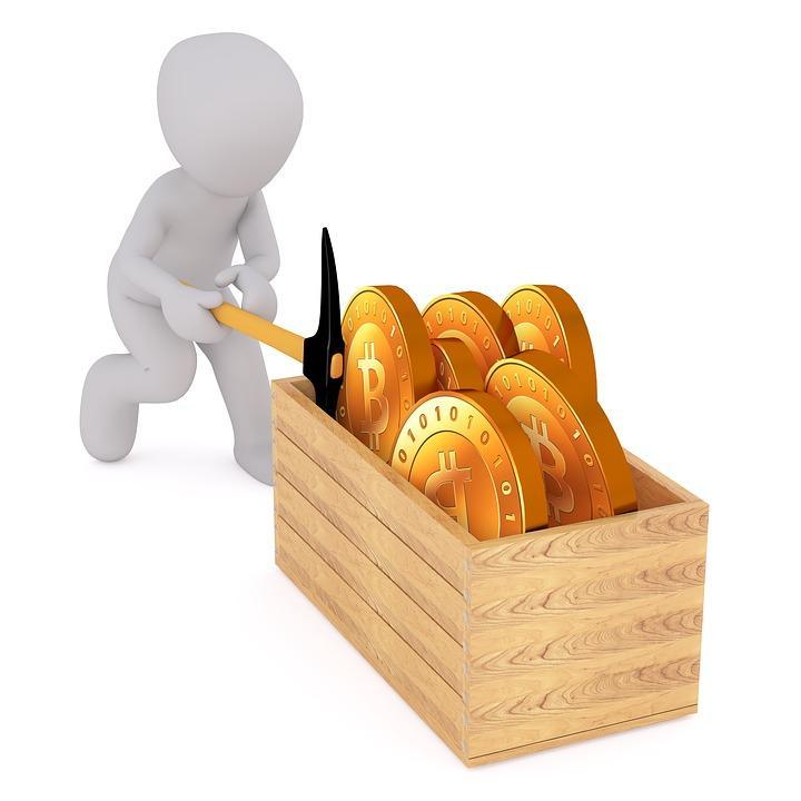 free bitcoin mining software windows 7