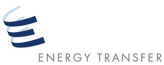Etp Stock Quote Unique Energy Transfer The Incredible Shrinking Mlp  Energy Transfer