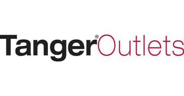 Image result for tanger outlets logo