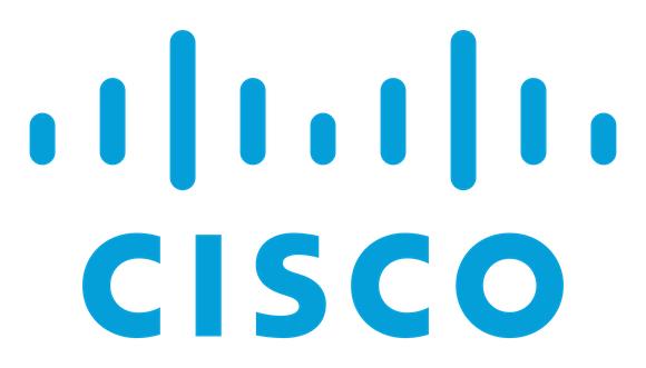 Cisco Continues To Shine