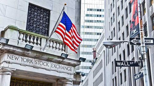 GraycellAdvisors.com ~ New York Stock Exchange