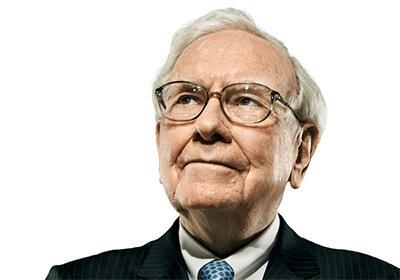 GraycellAdvisors.com ~ Warren Buffett