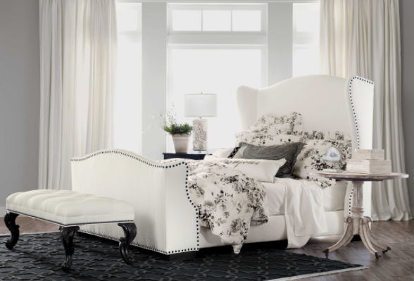 Ethan Allen Look Out Below Ethan Allen Interiors Inc Nyse Eth