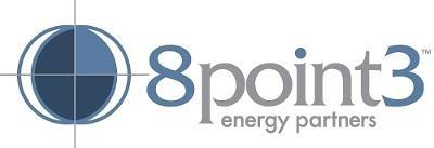 SOURCE: https://www.marketbeat.com/logos/8point3-energy-partners-lp-logo.jpg