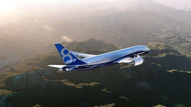 aerospace company boeing essay This case study the boeing company marketing policy and other 63,000+ term papers, college essay examples and global company for aerospace leadership boeing.
