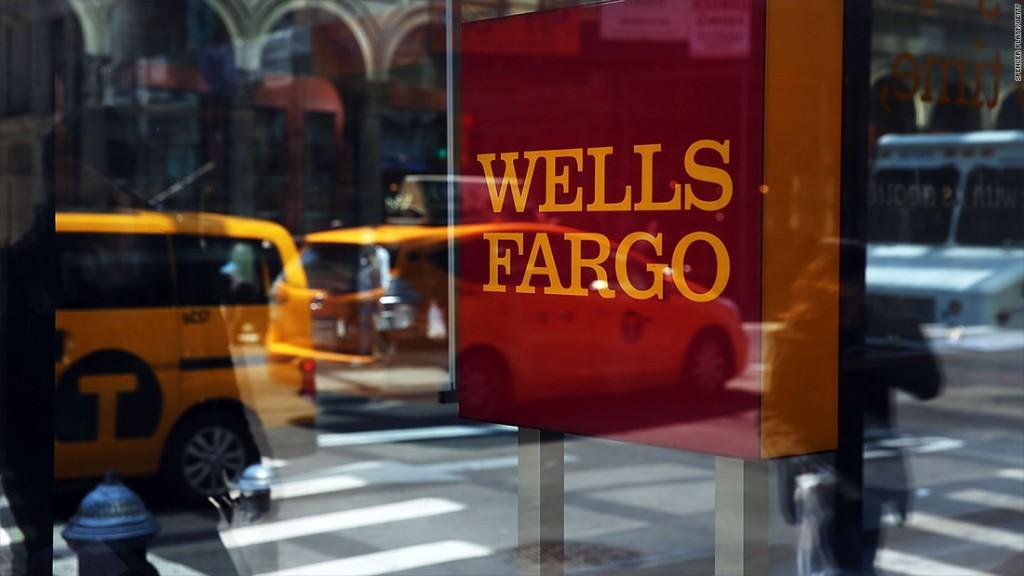 The Oppenheimer Holdings Comments on Wells Fargo & Co.'s FY2016 Earnings