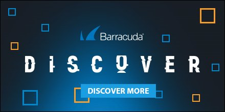JP Morgan May Have Just Lost Faith in Barracuda Networks (NYSE:CUDA)