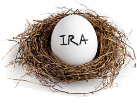Image result for individual retirement account images