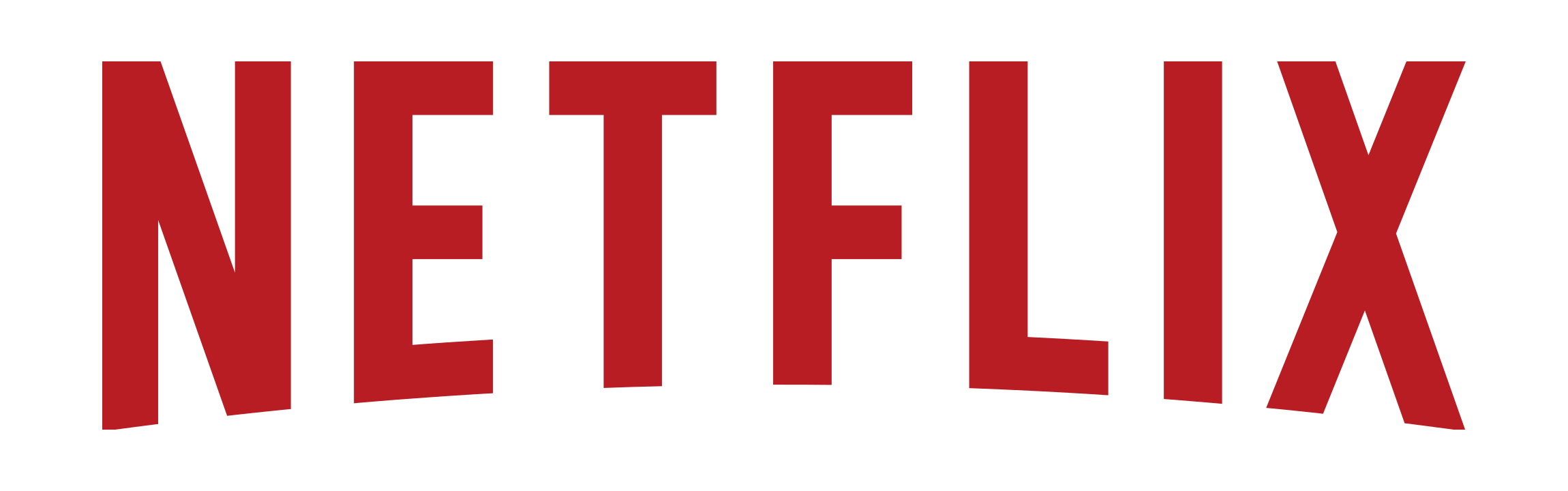 """netflix integrative running case This may not be the case for binge-watching, as some degree of  nearing the  nearing the end of its running time, netflix will automatically cue up the  """"the  restorative benefits of nature: toward an integrative framework,""""."""