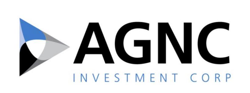 Картинки по запросу AGNC Investment Corp