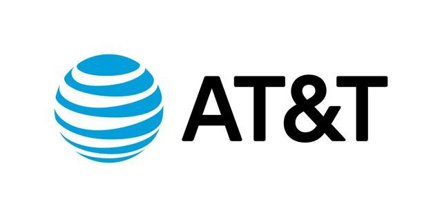 Att Raises Its Dividend How Will The Stock React Att Inc