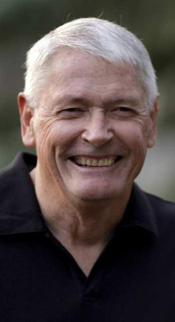 Image result for john malone smile
