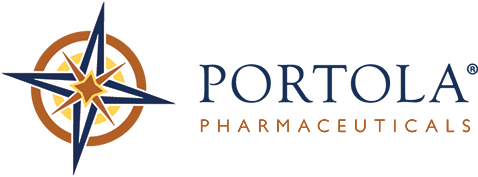 Portola Pharmaceuticals: What The Early FDA Approval Of Bevyxxa PAS Entails