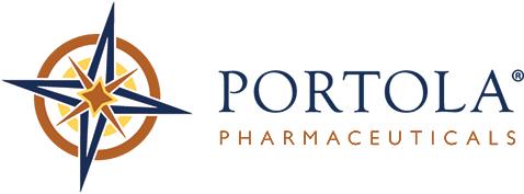 Portola Pharmaceuticals: What The Early FDA Approval Of Bevyxxa PAS Entails